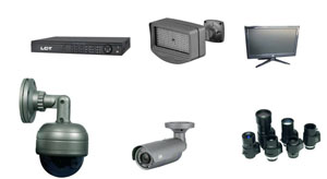 Videocontr