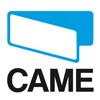 logo_came