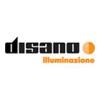 logo_disano