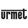 logo_urmet