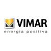 logo_vimar